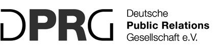 Logo-dprg-logo-sw